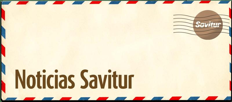 Boletin-Savitur-800