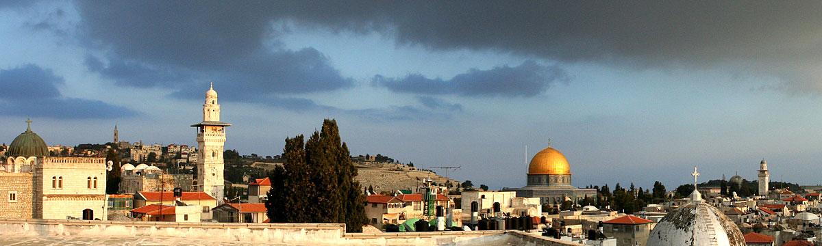 Panorma_Jerusalem_vomHospiz_JPEG