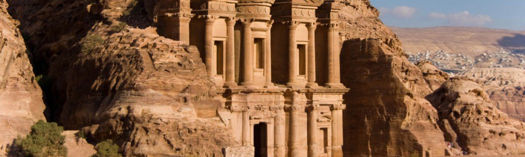 jordania featured image