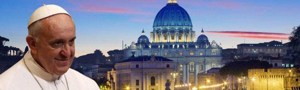 Viajes y vuelos a Roma (Italia) - Savitur