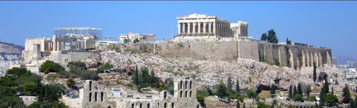 la-acropolis-atenas-2